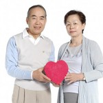 介護の現場や親の介護が必要となった時に役立つ介護職員初任者研修の資格