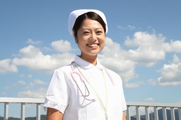 介護現場で役に立つ「介護支援専門員(ケアマネージャー)」の資格取得の条件について