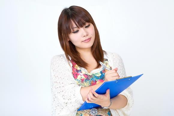 「介護支援専門員(ケアマネージャー)」の資格取得の受験や合格後について