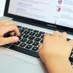 理想の介護求人探しにおすすめ!介護職を専門とするネットの求人サイト