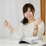 社会福祉士になるための国家試験の内容や合格ラインと受験資格について
