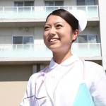 ガイドヘルパー(移動介護従事者)の資格を通学で取得し仕事の幅を広げる