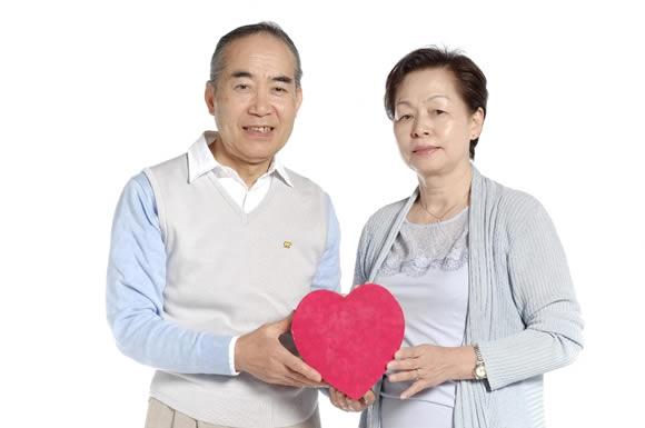 介護職に求められる人材とは?介護・福祉の現場で大切な心構えと行動について