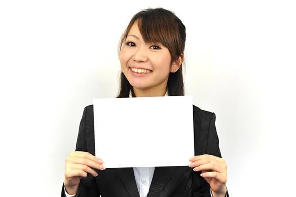 求人も雇用形態も様々!イメージされる以上の職種やニーズが広がる介護職