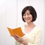 40代後半で介護福祉士の資格を取得!講習会の参加から試験までの勉強方法