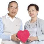 高齢者の方と意思疎通する能力の資格!高齢者コミュニケーターの重要な役割