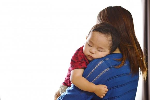出産後・育児中も働きたい!子育てしながらでも介護士はできる?