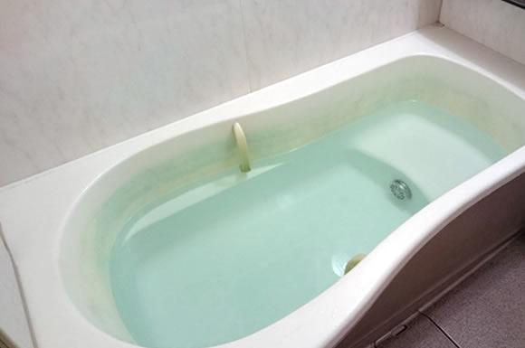 意外と知らない「訪問入浴介護」サービス内容や料金について