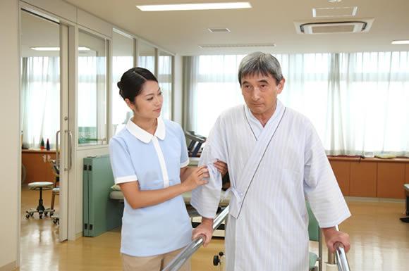 介護士の職場「デイサービス」が多様化!種類や特徴を知ろう