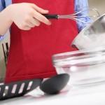 訪問介護で食事を作るときのコツ!料理が苦手なヘルパーのための心がけ