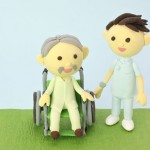 要介護認定の区分や手続きの手順って?介護士なら知っておきたい要介護認定とは